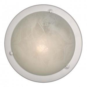 Настенно-потолочный светильник SONEX ALABASTRO 220