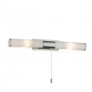 Бра с выключателем ODEON LIGHT VELL 2139/2W
