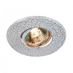 Стандартный встраиваемый поворотный светильник NOVOTECH MARBLE 369711