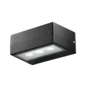 Декоративный светодиодный уличный настенный светильник NOVOTECH SUBMARINE 357228