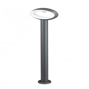 Ландшафтный светодиодный светильник NOVOTECH KAIMAS 357405