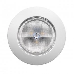 Мебельный накладной светильник NOVOTECH MADERA 357438