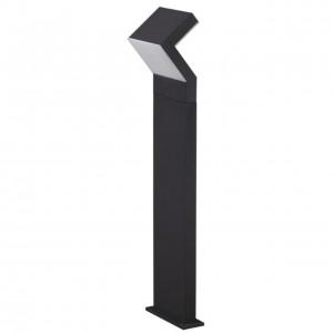 Ландшафтный светодиодный светильник NOVOTECH ROCA 357446