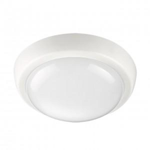 светильник настенно-потолочного монтажа ландшафтный светодиодный NOVOTECH OPAL 357506