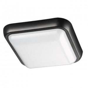 светильник настенно-потолочного монтажа ландшафтный светодиодный NOVOTECH OPAL 357509