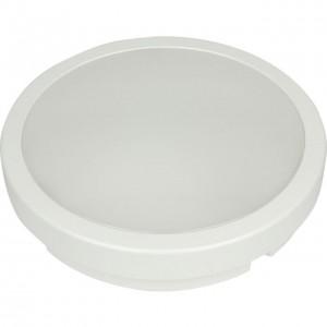 светильник настенно-потолочного монтажа ландшафтный светодиодный NOVOTECH OPAL 357514