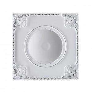 Ввстраиваемый светодиодный светильник NOVOTECH NOVEL 357618
