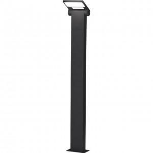 Ландшафтный светодиодный светильник NOVOTECH ROCA 357522