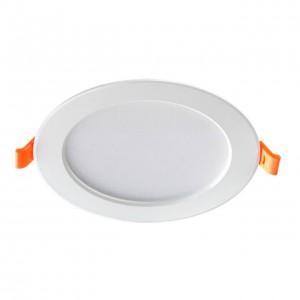 Ввстраиваемый светодиодный светильник NOVOTECH LUNA 357573