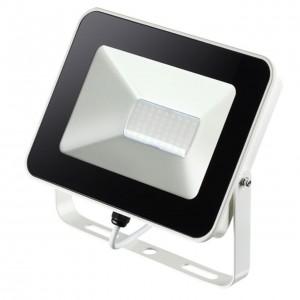 Прожектор светодиодный NOVOTECH ARMIN 357528