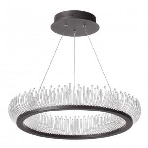 Люстра ODEON LIGHT FIRE RING 3863/61L