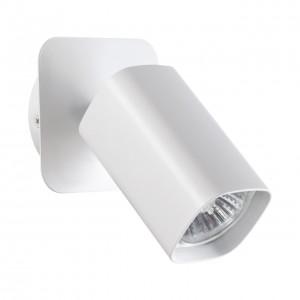 Накладной светильник NOVOTECH GUSTO 370553