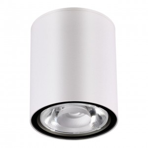 Светильник ландшафтный светодиодный NOVOTECH TUMBLER 358012