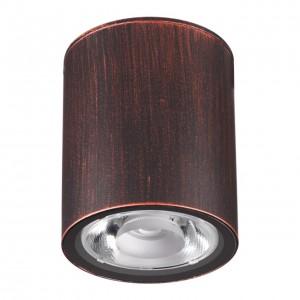 Светильник ландшафтный светодиодный NOVOTECH TUMBLER 358013