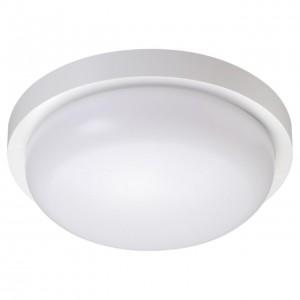 Светильник ландшафтный светодиодный настенно-потолочного монтажа NOVOTECH OPAL 358016