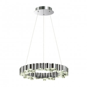 Люстра ODEON LIGHT ELIS 4108/36L