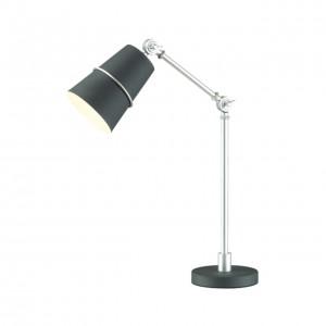 Настольная лампа ODEON LIGHT CARLOS 4154/1T