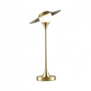 Настольная лампа ODEON LIGHT BAROLO 4155/7TL