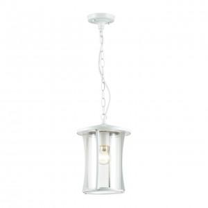 Уличный светильник-подвес IP33 ODEON LIGHT GALEN 4173/1