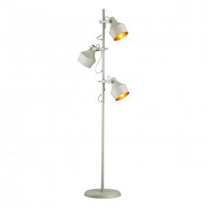 Торшер ODEON LIGHT OSTA 4083/3F