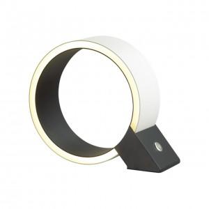 Настольная лампа ODEON LIGHT TRAM 4078/12TL