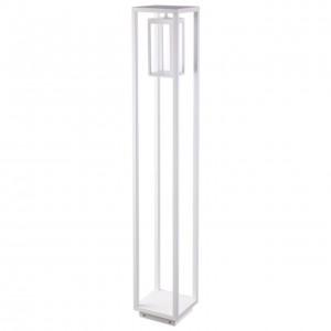 Ландшафтный светильник NOVOTECH IVORY LED 358121