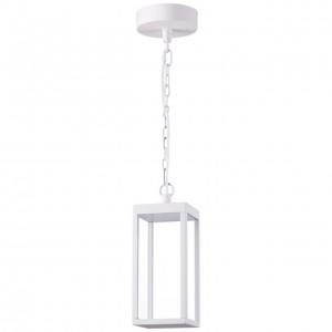 Ландшафтный подвесной светильник NOVOTECH IVORY LED 358122