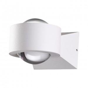 Ландшафтный настенный светильник NOVOTECH CALLE 358153