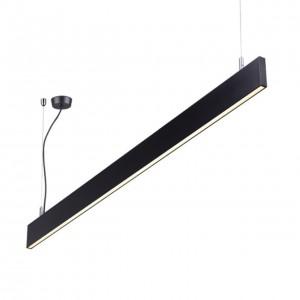 Подвесной светильник NOVOTECH ITER 358160