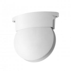 Настенно-потолочный светильник ODEON LIGHT ARROW 3917/9CL