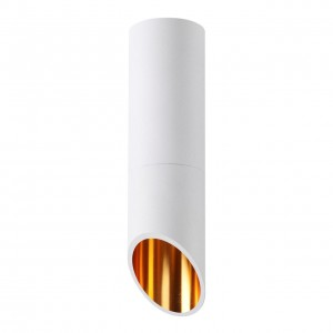 Потолочный светильник ODEON LIGHT PRODY 4210/1C