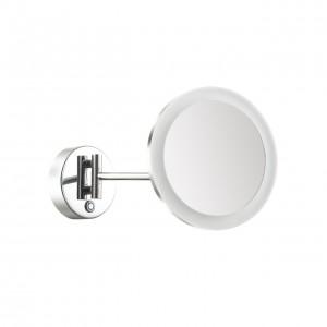 Светильник-зеркало ODEON LIGHT MIRROR 4678/6WL