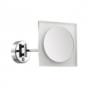 Светильник-зеркало ODEON LIGHT MIRROR 4679/6WL