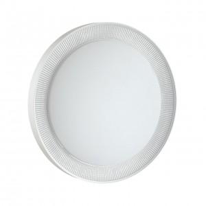 Настенно-потолочный светильник SONEX ASUNO 3031/DL