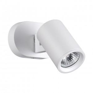 Накладной светильник NOVOTECH GUSTO 370650