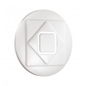 Настенно-потолочный светильник SONEX COVA 3006/DL
