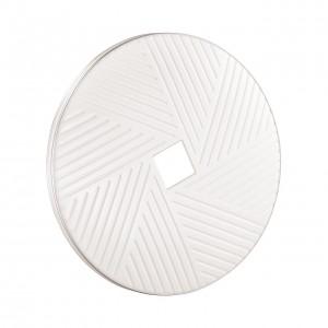 Настенно-потолочный светильник SONEX BERASA 3018/EL