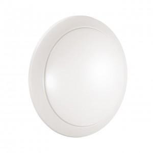 Настенно-потолочный светильник SONEX CAPI 3003/EL