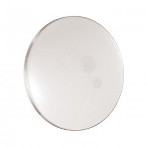 Настенно-потолочный светильник SONEX AIRITA 3005/DL