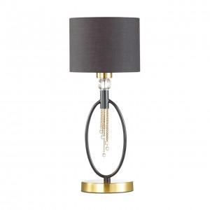 Настольная лампа LUMION SANTIAGO 4516/1T