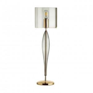 Высокая Лампа ODEON LIGHT EXCLUSIVE TOWER 4850/1T