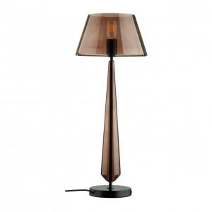 Высокая Лампа ODEON LIGHT EXCLUSIVE TOWER 4852/1T