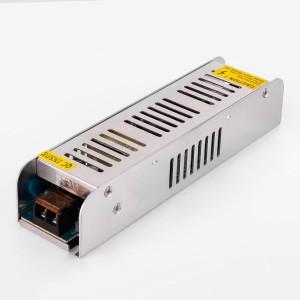 Блок питания для светодиодной ленты Elektrostandard LST 24V 100W 4,16A 4690389168109