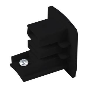 Заглушка Elektrostandard TRB-1-3-BK 4690389112287