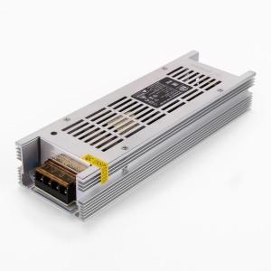 Блок питания для светодиодной ленты Elektrostandard LST 24V 250W 10,41A 4690389168123