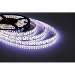 Cветодиодная LED лента Feron LS615, 240SMD(2835)/м 19.2Вт/м  5м IP65 12V 6500К