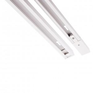 Трековый светильник ArteLamp TRACK ACCESSORIES A510033