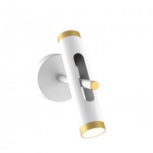 Настенный светильник Duplex 2323-2W