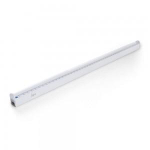 Светодиодный светильник для растений Feron AL7002 41356
