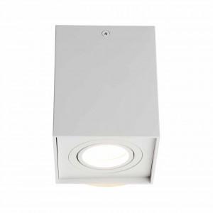Светильник встраиваемый-накладной Feletto OML-101109-01
